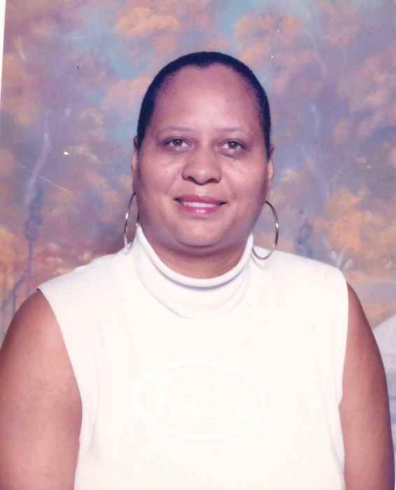 Obituary for Dorothea Knight | Armour Memorial Funeral Home