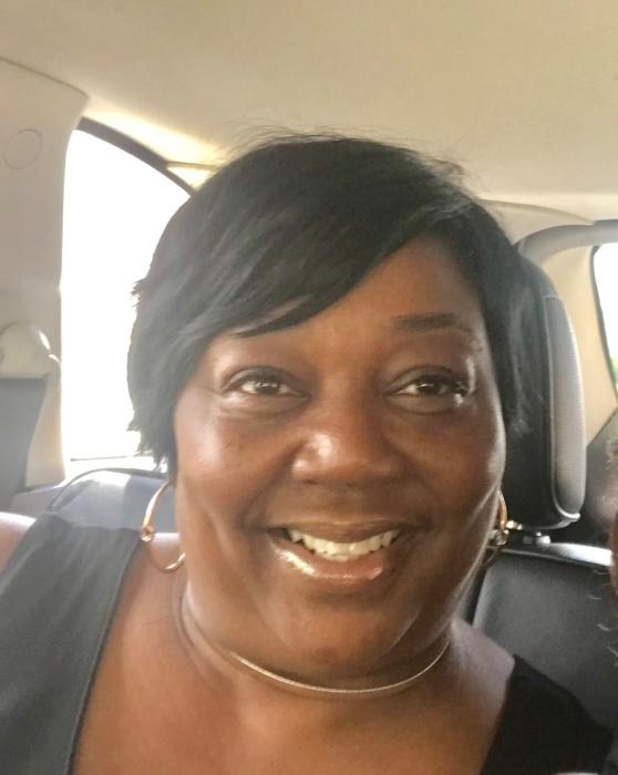Obituary for Ms  Paula Kay (Bridges) Walker | Armour