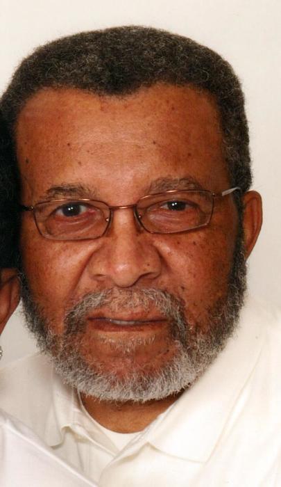 fff6eb28b8a Obituary for Edward Oliver Jones