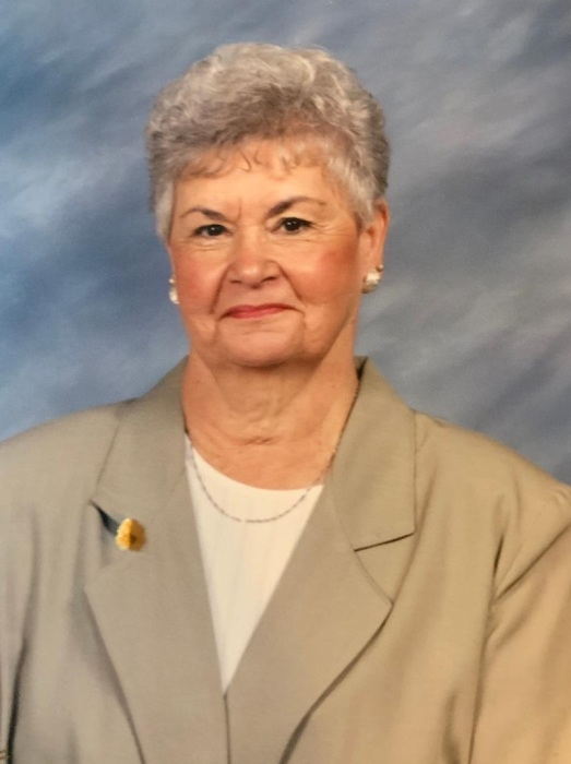 Obituary For Shirley A Worden Sliwinski Send Flowers