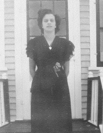 Obituary for Adela Norek | Tompkins Funeral Home