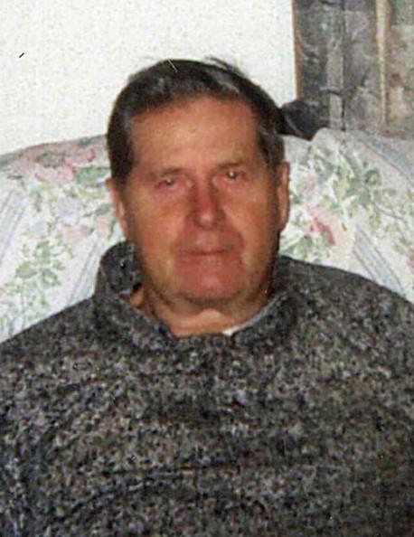 Obituary For Arnold Emil Rehbein Mattson Funeral