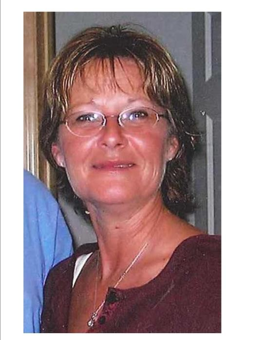 Obituary For Debra Kay Miller Mattson Funeral Cremation