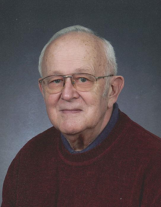 Obituary For Robert O Schneider Mattson Funeral