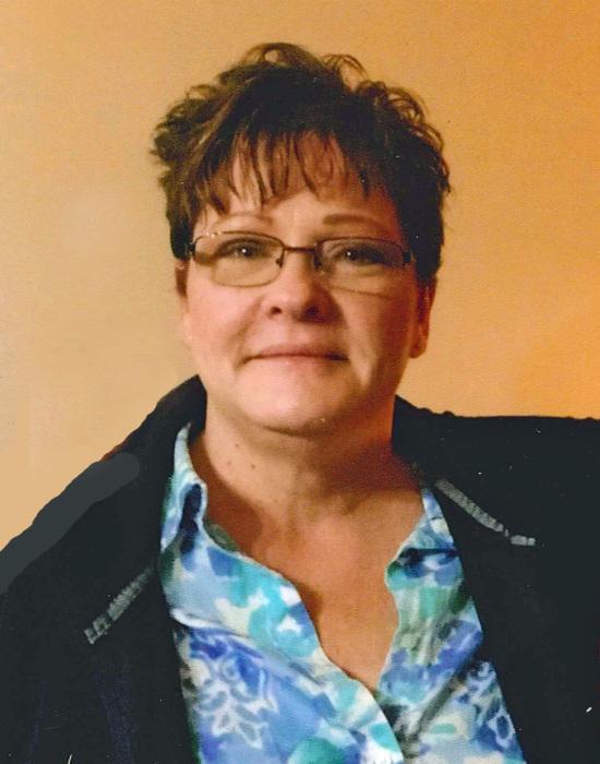 Obituary For Barbara A Jensen Mattson Funeral Cremation
