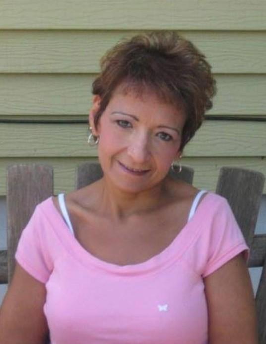 Obituary For Pamela Ann Samuelson Send Flowers Mattson