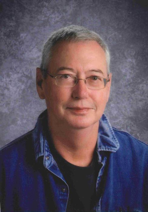 Obituary For David Paul Lathrop Mattson Funeral