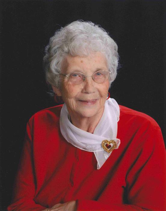 Obituary For Marlene A Antonson Klister Send Flowers