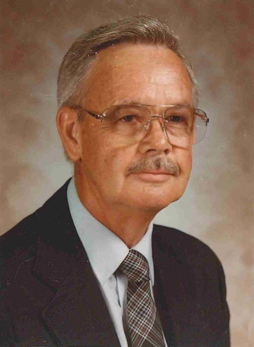 Obituary For Rollie B Nelson Send Flowers Mattson