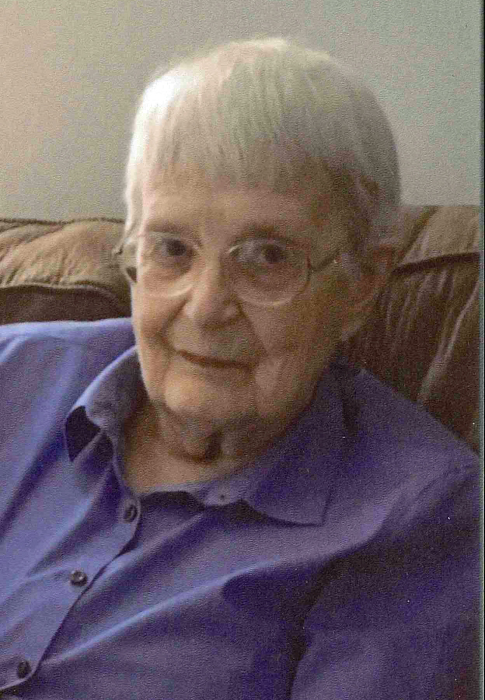 Obituary For Mary June Quale Mattson Funeral Cremation
