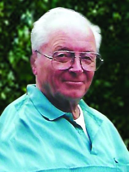 Obituary For Paul Ero Koski Mattson Funeral Cremation