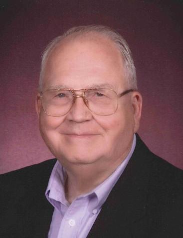 Obituary For Stephen Lloyd Langlie Mattson Funeral