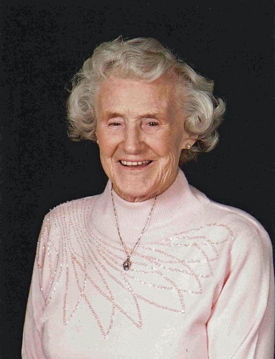 Obituary For Eileen May Foster Hanley Mattson Funeral