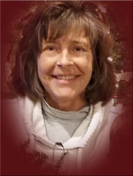 Obituary For Karen M King Send Flowers Mattson Funeral