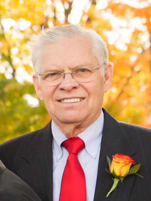 Obituary For Glenn Obert Weeks Send Flowers Mattson