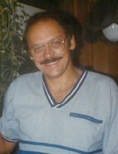 Obituary For Anton A Wicklander Mattson Funeral