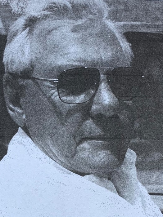 Obituary For Gust Kempf Mattson Funeral Cremation Service