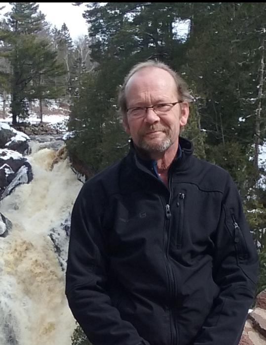 Obituary For Michael Carl Runtsch Mattson Funeral