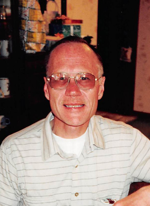 d5f3f7323e4d3 Obituary for Dwight Francis Henkelman