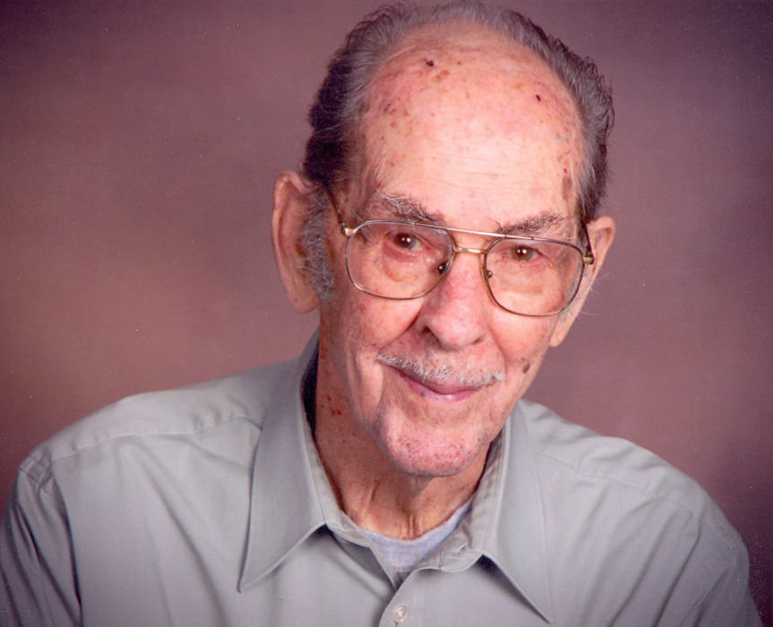 Obituary For Frederick Henry Arthur Rettig Johnson Hagglund