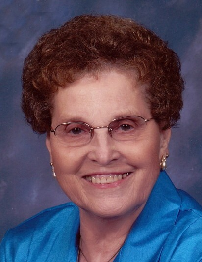 obituary for ruth hayes kingsolver