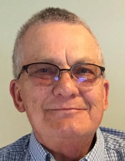 Life Story For Noel E Hunt Billings Funeral Home
