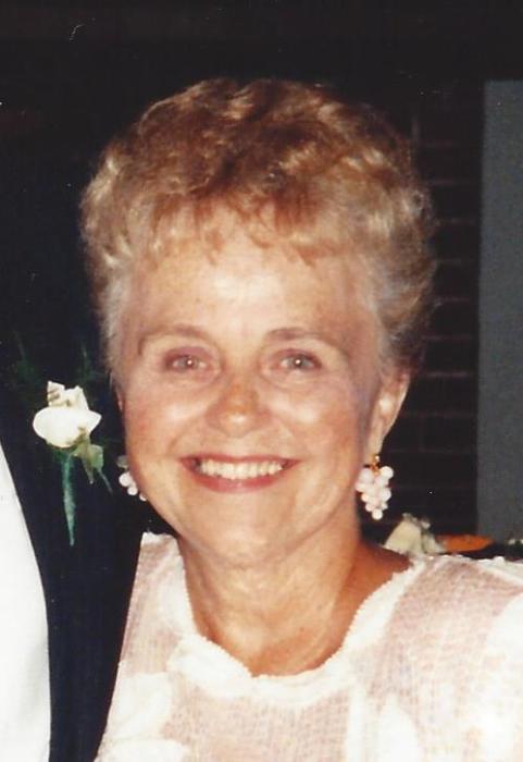 Diane Mcdaniel Obituary