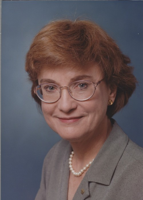 Obituary for Mary Clare (Cullen) LaPorte   Fox Funeral Home