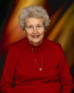Obituary for Ethel Morene Bibbs   Johnson-Williams Funeral Home