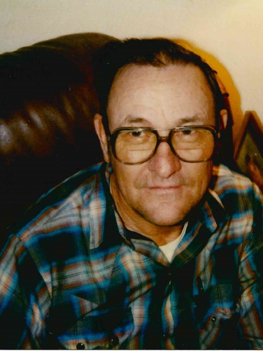 Obituary for L  P  Yarbro | Johnson-Williams Funeral Home