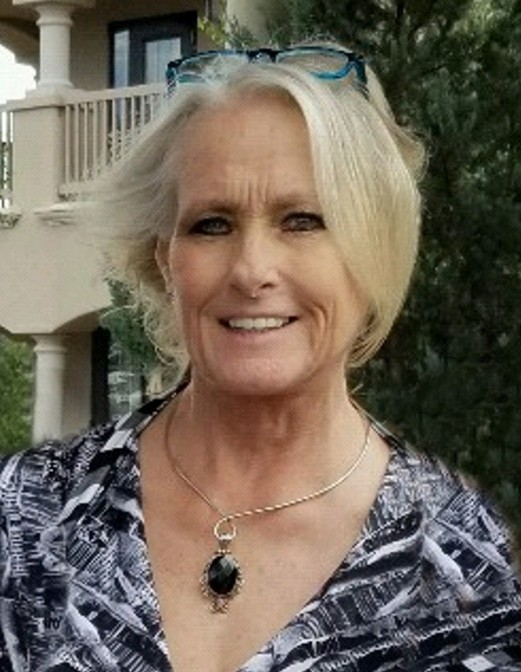 Obituary for Deborah L  Gregory | Denton-Wood Funeral Home