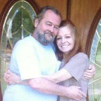 Obituary For Daniel Thomas Reid