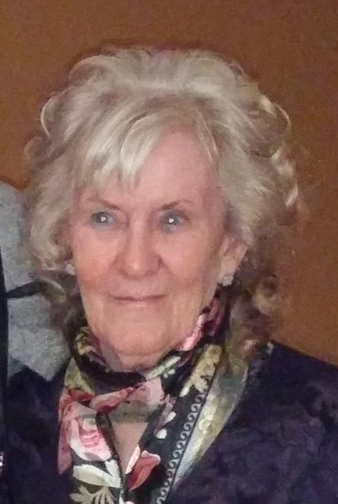 Obituary for Beatrice Rose (Ingalls) Ferreira | French