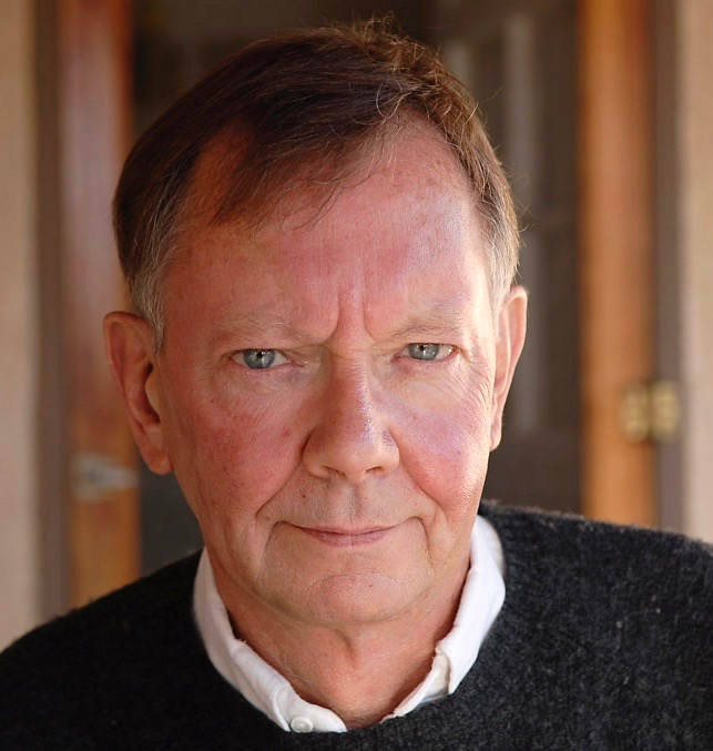 William Winkler, AIA