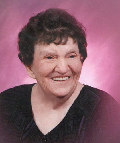 Obituary For Peggy Callaway Pittman Funeral Home