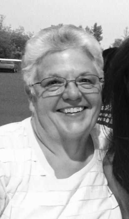 obituary for jackie ann  baumgardner  chang