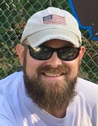 Obituary for Jeffrey Michael Woods | Dapson Chestney ...