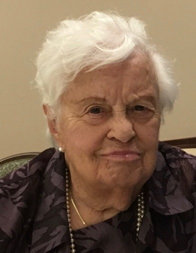 new concept eaa38 37f73 Obituary for Helen M. Rolli   Dapson Chestney Funeral Home