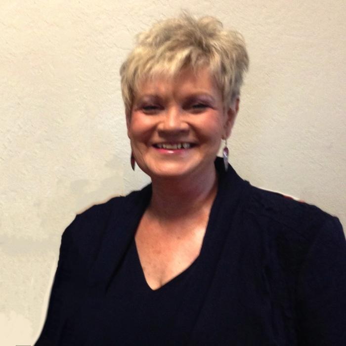 Highlands Ranch Uchealth: Obituary For Cathy J. Tucker