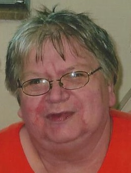 Obituary for Karen Brown | Dennison Funeral Homes