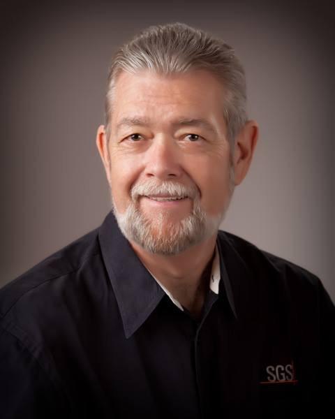 "Obituary for William ""DUB"" Rutledge | Northwest Funeral Care"