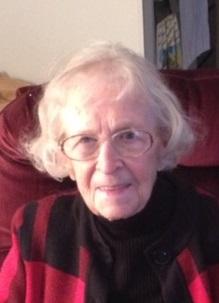 June Eskelson