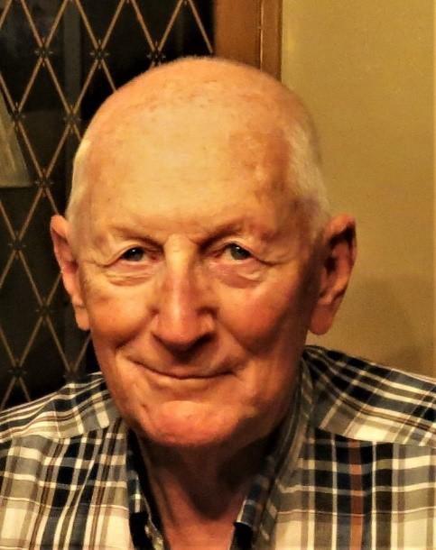 Obituary for Harley