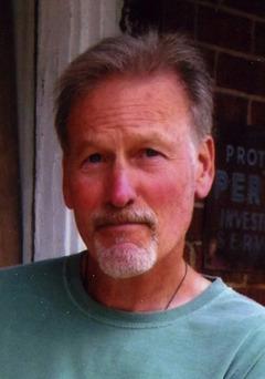 Obituary For Thomas D Krumholz
