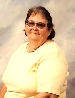 Obituary for Ruth Elaine (Lawrence) Raub | Shelley Family