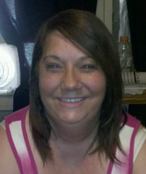 Obituary for Susan Rene (Upchurch) Martin | Shelley Family