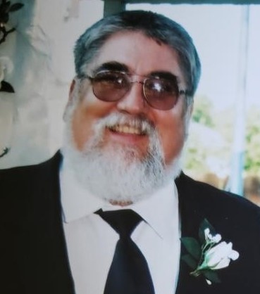 Obituary for James Ray Rochat | Shelley Family Funeral Home