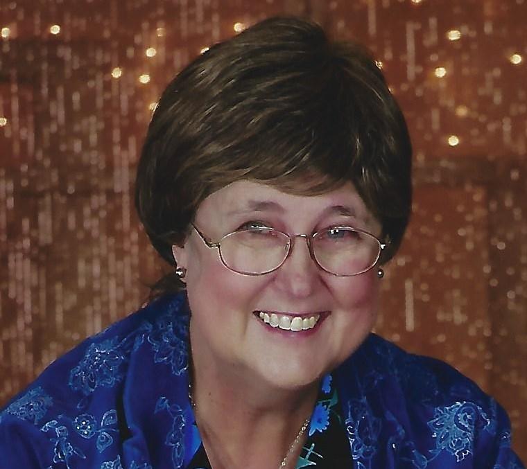 Obituary for Gloria Jean (Kay) Bebee | Shelley Family
