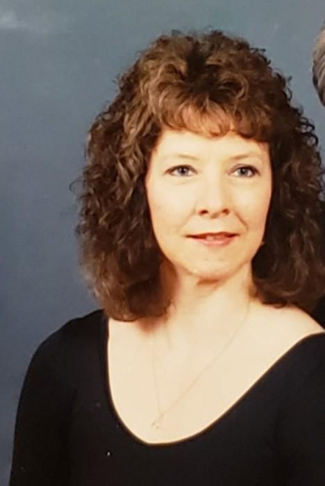 Obituary for Carolyn Marie (Phipps) Davis | Shelley Family