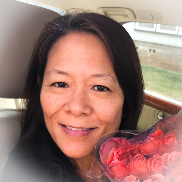 Obituary for Stacy M  Hayashi | Mililani Memorial Park